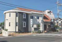 大工産 木の家 自然素材 加古川 姫路 神戸 明石 高気密高断熱 LCCM住宅 子育て世代