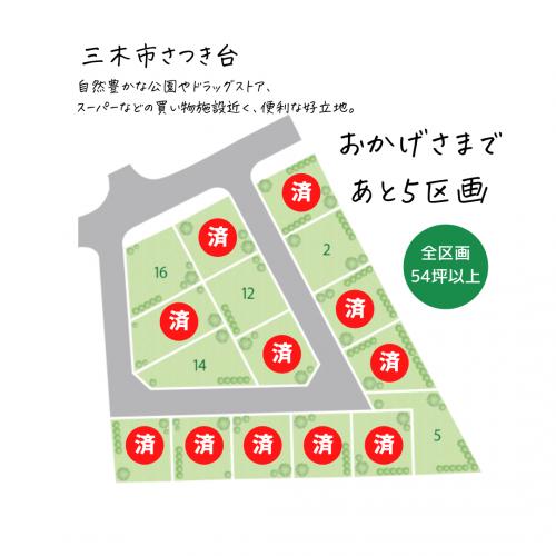 大工産 加古川 注文住宅 家づくり 三木市 さつき台 姫路 明石 神戸